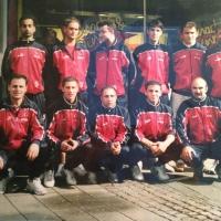 Team_2003_2004