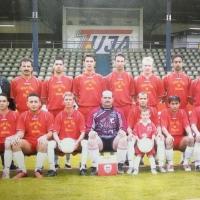 Team_2005_2006