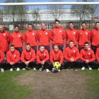 Team_2010_2011
