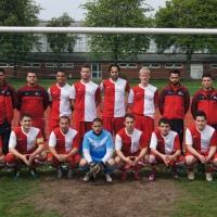 Team_2011_2012