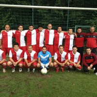 Team_2012_2013_01