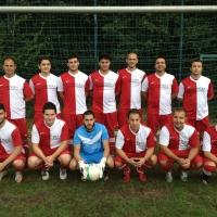 Team_2012_2013_02