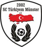 SC Türkiyem Münster